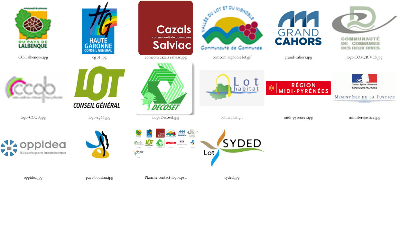 Planche-contact-logos